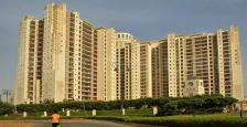 Dlf Magnolias in Gurgaon