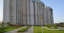 Fully Furnished Ultra Luxry Apartment For Sale in DLF The Belaire, Golf Course Road, Sector - 54, Gurgaon