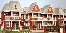 Residential Villa For Lease In Eldeco Manisionz Villa, Sohna Road, Sector-48 Gurgaon