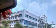 Bare Shell Industrial Building 200000 Sqft For Lease In Pace City 2, Gurgaon