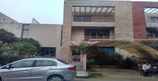 Semi Furnished Independent Villa For Rent In Nirvana Country, Gurgaon