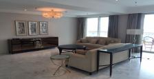 Fully Furnished Luxurious Apartment For Rent in DLF Magnolias, Golf Course Road Gurgaon