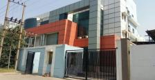 Semi Furnished Industrial Building For Lease In IMT Manesar, Gurgaon