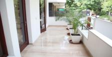 Semi Furnished Residential Builder Floor For Sale In DLF City Phase 2, Gurgaon