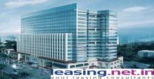 Pre Leased Fully Furnished Commercial office space For Sale in Palm Spring Plaza, Golf Course Road, Gurgaon
