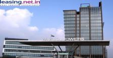 Pre Leased Fully Furnished Commercial Office Space For Lease In Vatika Tower, Golf Course Road, Gurgaon