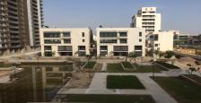 Available Semi Furnished Executive Villa Floor For Sale In Tata Primanti Sector 72, Gurgaon