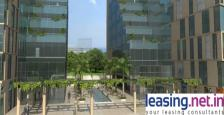 Semi Furnishing Commercial Office Space 2000 Sqft For Lease In Pioneer Urban Square, Golf Course Extension Road Gurgaon