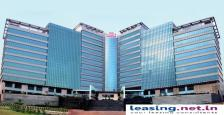 Bare shell Commercial Office Space 3642 Sqft For Lease In JMD Megapolis Sohna Road, Gurgaon