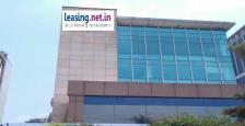 Semi Furnished Commercial Office Space 31000 Sqft For Lease Independent Building In Sector 44 Gurgaon