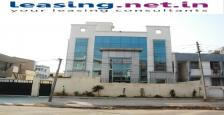 Fully Furnished Commercial office space 8000 Sq.Ft for Lease In Udyog vihar phase 4 Gurgaon