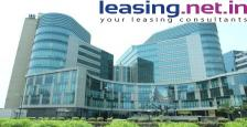 Fully Furnished Commercial office space 2358 Sq.Ft For Lease In Welldone Tech park, Sohna Road Gurgaon