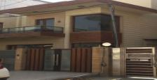 Semi-Furnished Duplex Villa for Sale in DLF Phase-2 Gurgaon