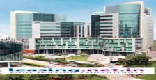 Fully Furnished Commercial office space 3152 Sqft For Lease In IRIS Tech Park, Sohna Road Gurgaon