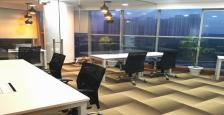 CO Working office space Available For Lease On Golf Course Road, Gurgaon