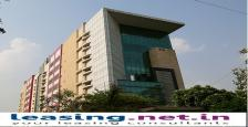 Fully Furnished Commercial office space 30000 Sq.Ft for Lease In Udyog vihar phase 4 Gurgaon