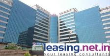 Fully Furnished Commercial Office Space 1421 Sqft For Lease In JMD Megapolis Sohna Road Gurgaon