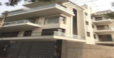 Semi Furnished Luxury Builder Floor for Sale, In South city-1, Gurgaon, Haryana
