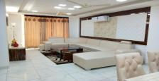 Furnished 3 Bhk Independent Builder Floors Nirvana Country Gurgaon