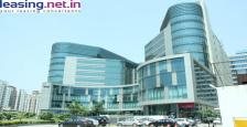 Available Fully Furnished Commercial Office Space 4000 Sq.ft For Lease In IRIS Tech Park, Sohna Road Gurgaon