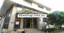 Fully Furnished Independent Building For Lease In Electronic City, Udyog Vihar Phase 4, Gurgaon