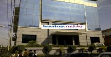 Fully Furnished Independent Building 6000 Sq.Ft For Lease In Udyog Vihar Phase 3, Gurgaon