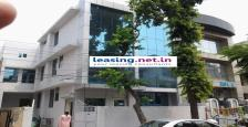 Fully Furnished Independent Building 5500 Sq.Ft For Lease In Udyog Vihar Phase 5, Gurgaon