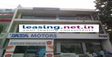 Semi Furnished Independent Building For Lease In Sector - 14 Mkt, Gurgaon