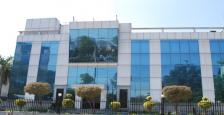 Fully Furnished Commercial office space 6000 Sq.Ft for Lease In Udyog vihar phase 4, Gurgaon