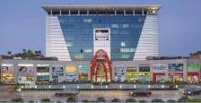 Fully Furnished Commercial Office Space 1600 Sq.Ft In ILD Trade Center ,Sohna road, Gurgaon