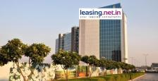 Bare Shell Retail Shop Space In ASF INSIGNIA IT/ITES SEZ, Gurgaon Faridabad Expressway Gurgaon