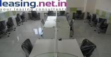 Fully Furnished Commercial Office Space 15000 Sqft For Lease In Spaze I Tech Park Sohna Road Gurgaon