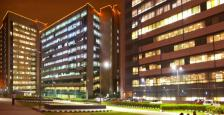 Unfurnished  Office Space in IT Park Sector 48 Gurgaon