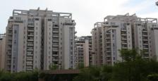 Furnished 3 BHK Apartment Sohna Road Gurgaon