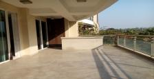 Semi Furnished 5 BHK Luxurious Apartment Available For Rent in DLF Aralias Golf Course Road Gurgaon
