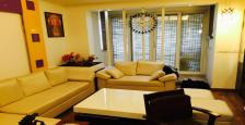 Fully-Furnished 2 Bhk Apartment for Rent In Regency Park -1, DLF City Phase-4, Gurgaon
