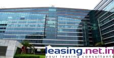 Fully Furnished Commercial Office Space 1500 Sq.Ft For Lease In Spaze I Tech Park, Sohna Road Gurgaon