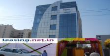 Available Fully Furnished Institute For Lease In Sector 44, Gurgaon