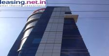 Bareshell Commercial Office Space 450 Sq.mtr For Sale Independent Building In Udyog Vihar Gurgaon