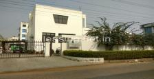 1012 Sq.Meter Industrial Building Available On Lease in IMT Manesar
