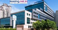 Bareshell Commercial Office Space 6259 Sq.Ft For Lease In Time Tower MG Road Gurgaon