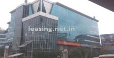 Fully Furnished Commercial Office Space 5000 Sq.Ft For Lease In Universal Business Park, Golf Course Extension Road, Gurgaon