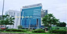 Fully Furnished Commercial Office Space 20000 Sq.Ft For Lease In Universal Business Park, Golf Course Extension Road, Gurgaon