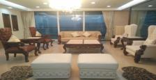 Fully Furnished Luxury Apartment For Rent In DLF Magnolias, Golf Course Road Gurgaon
