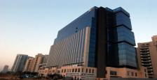 3460 Sq.Ft. Commercial Office Space Available on Lease in Palm Spring Plaza, Sec-54, Gurgaon