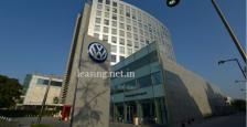 Fully Furnished Commercial Office Space 3873 Sq.Ft For Lease In Vatika City Point MG Road Gurgaon
