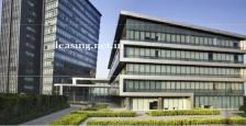Bareshell Commercial Office Space For Lease In Vatika Tower, Golf Course Road Gurgaon