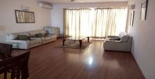 Fully Furnisehd 3 Bhk Apartment Available For Rent in Vatika City, Sec-49, Sohna Road Gurgaon