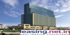 632 Sq.Ft. Retail Shop Available For Sale In The Palm Spring Plaza, Golf Course Road Gurgaon