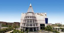5513 Sq.Ft. Commercial Office Space Available on Lease in Centrum Plaza, Gurgaon